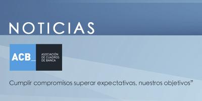 Noticias Asociación de Cuadros de Banca