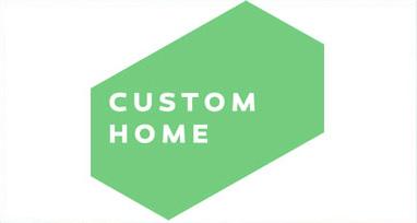 CustomHome