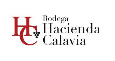 HACIENDA-CALAVIA