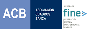 Asociación Cuadros Banca