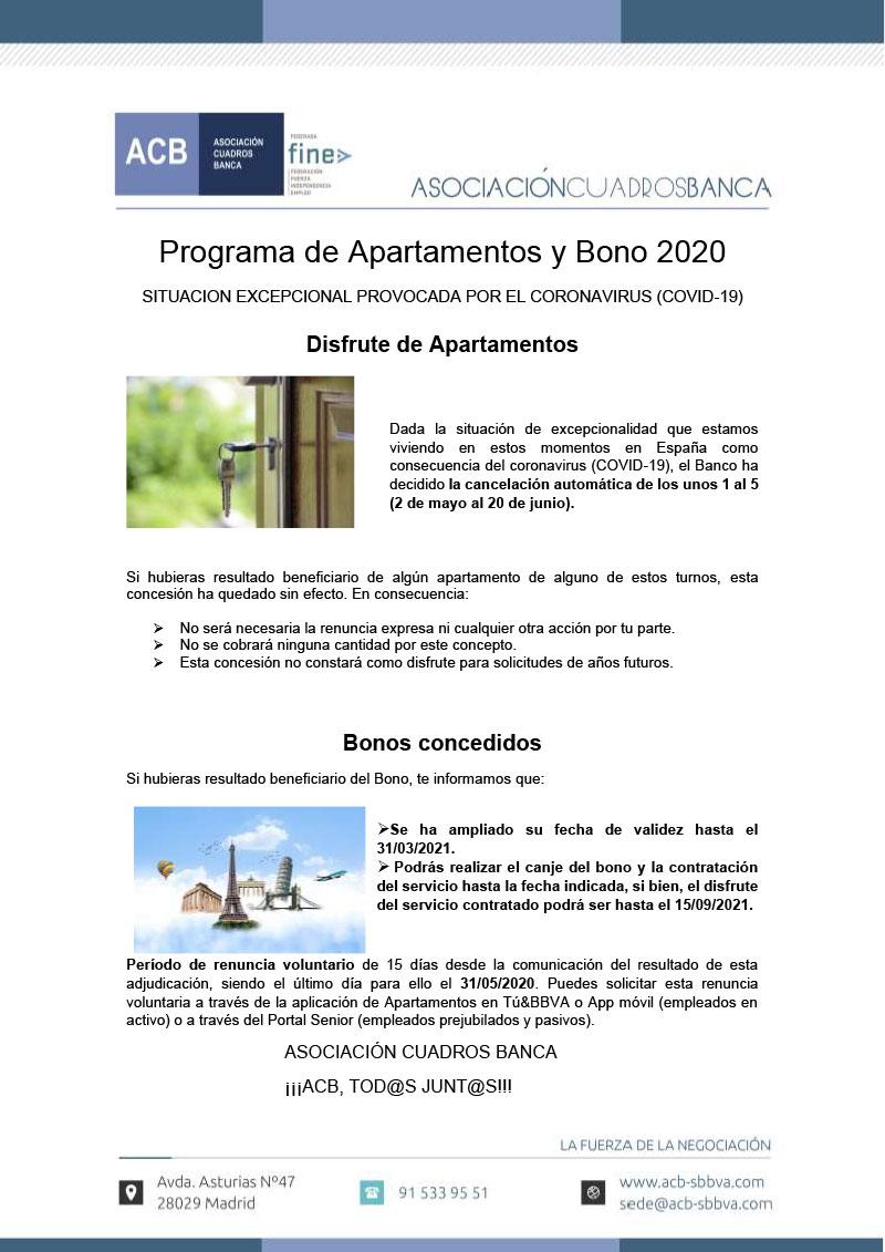 PROGRAMA-DE-APARTAMENTOS-Y-BONO-2020-COVID-19