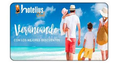 acuerdo_hotelius_verano