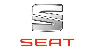 beneficios-seat-BBVA