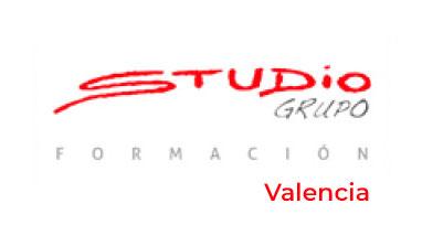 grupo_studio_valencia