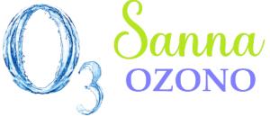 sanna ozono